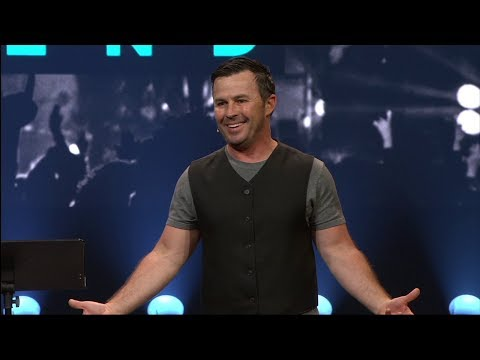 Rock Church - Understanding Your Worth and Value
