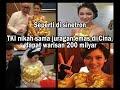 Dapat Warisan 200 Miliar, 5 Pembantu Asal Indonesia Paling Tajir bikin iri