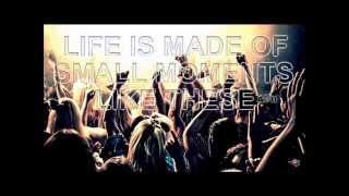 When I Was Your Man - Bruno Mars  (Dj DaDo Remix)