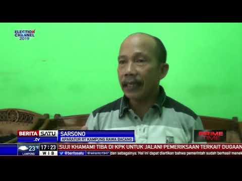 alamat-kantor-tabloid-indonesia-barokah-fiktif