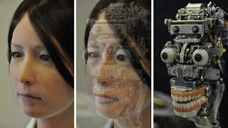 Gelecekte Çok Yaygınlaşacak 11 İnanılmaz Teknoloji