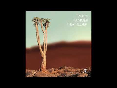 Troels Hammer - The Singing Clouds (Islandman Remix) - 0102