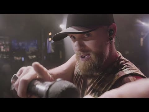 Brantley Gilbert | CMA Fest 2019