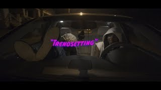 "Solowke ""Trendsetting"" (Official Music Video)"