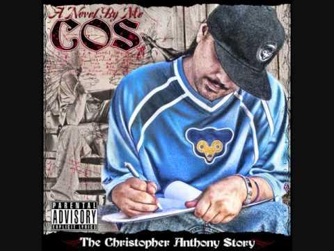 C.O.S. - By Myself