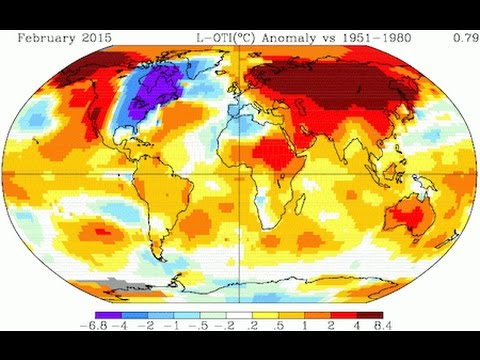 Sitting In The Park - Georgie Fame - HQ As 2016 FUKUSHIMA Updates Show We Are All Getting Cancers