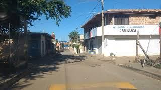 Santa Rita 2017