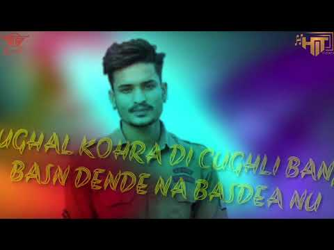 Do Dil : Sukh Sandhu (Official Song) Latest Punjabi Songs | Trend Studio