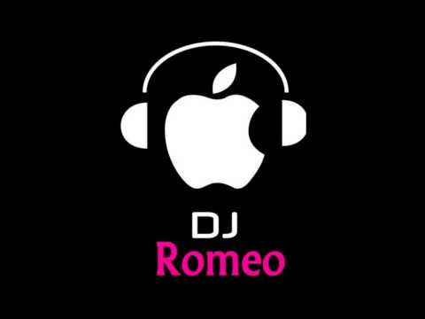 Dj romeo live mix song