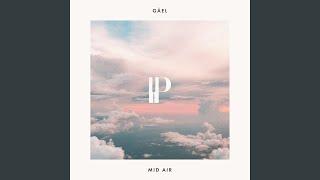 Play Mid Air