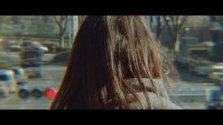 ズームレンズの圧縮効果を使って撮影してみた【Blackmagic Micro Cinema Camera】
