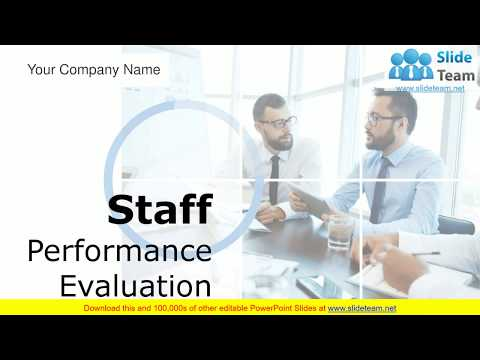 staff-performance-evaluation-powerpoint-presentation-slides