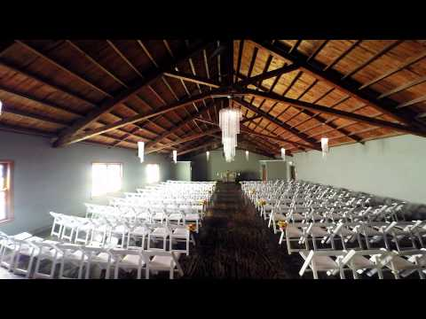 southern-illinois-wedding-venues-::-reception-halls-southern-il