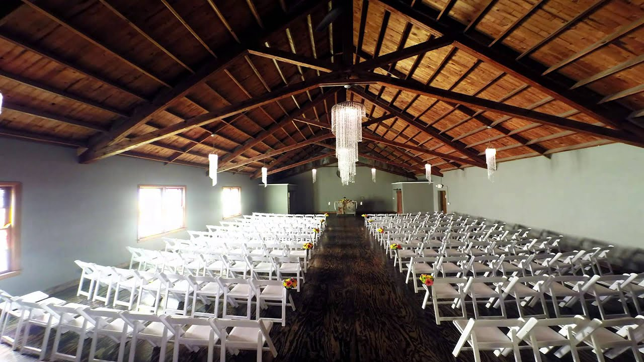 Southern illinois wedding venues reception halls southern il southern illinois wedding venues reception halls southern il youtube junglespirit Image collections