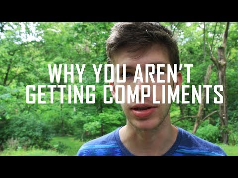 WHY NO ONE COMPLIMENTS YOUR FRAGRANCE | THIS IS WHY You Aren't Getting Compliments