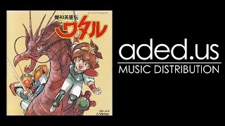 Download at http://goo.gl/4XE8lf ▷   Track 8 of 17 from the anime O...