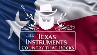 The Texas Instruments - BT Dallas - Everybody's Crazy 'Bout SD WAN