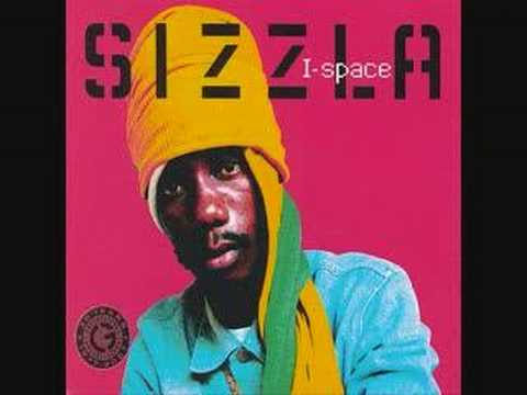 Really And Truly - Sizzla