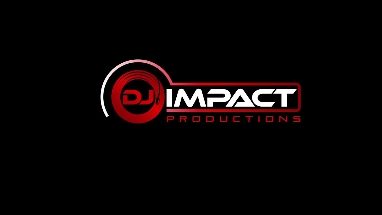 Djimpact Promo Video