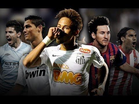 neymar-elege-seus-três-favoritos-na-final-do-bola-messi..-cr7-&-iniesta