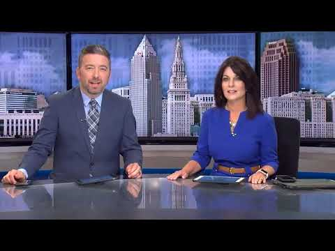 News 5 Cleveland Latest Headlines | September 15, 6pm