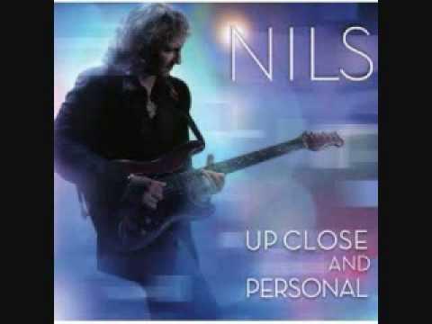 Smooth Jazz  Nils - East Bay (2009)