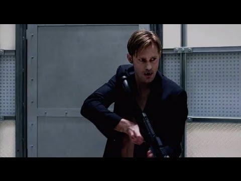 True Blood Season 6 Full  !