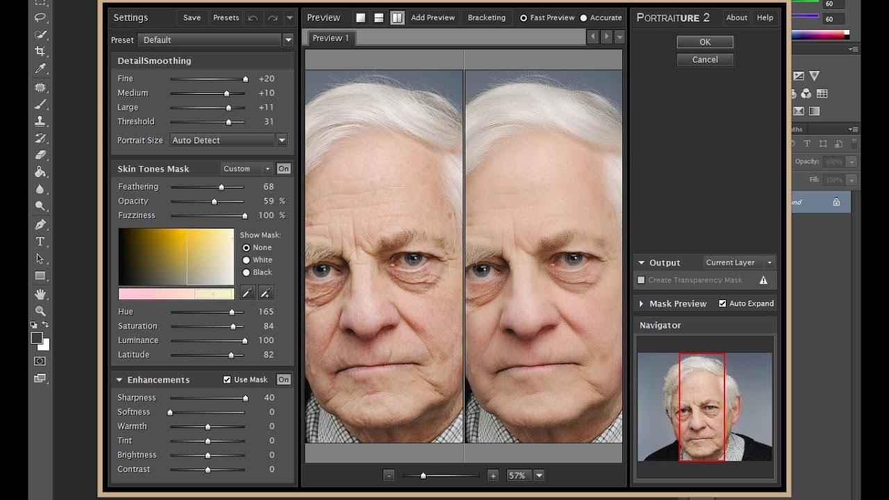imagenomic portraiture v2 3 keygen