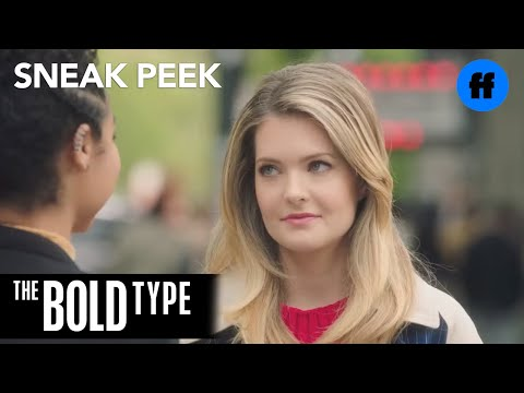 the-bold-type-|-season-2,-episode-9-sneak-peek:-sutton-won't-ask-her-mom-for-help-|-freeform