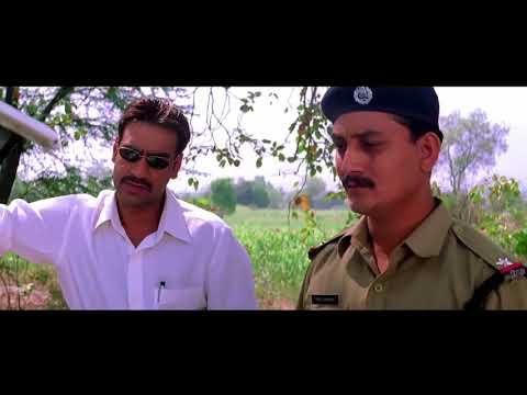 Gangaajal Full Movie HDAjay Devgn, Gracy SinghPrakash JhaBollywood Latest Movies 1 mp4