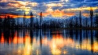 Lake Isle of Innisfree  BILL DOUGLAS