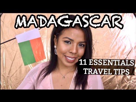 madagascar-know-before-you-go-:-travel-guide