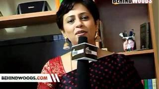 Yudham Sei Lakshmi Ramakrishnan Part 1