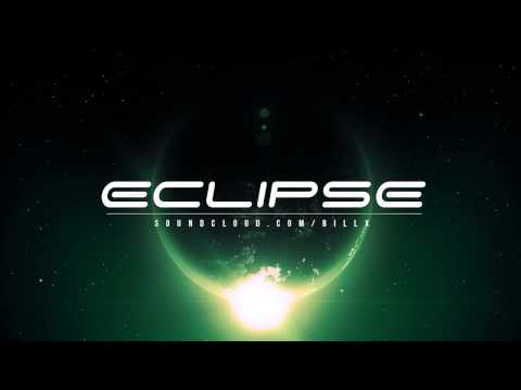 Billx - ECLIPSE