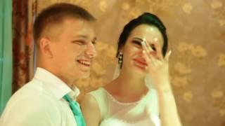 Поздравление подруги на свадьбу Комсомольск