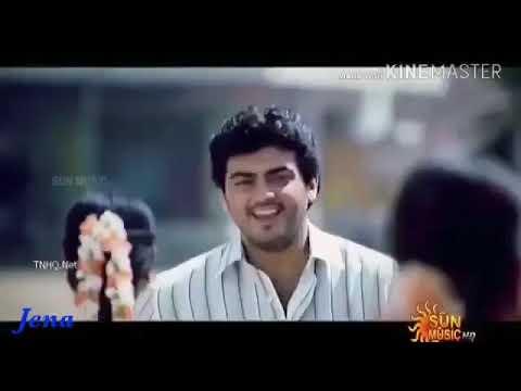 Tamil WhatsApp status.. Ding Dong Kovil Mani.. Thala & Trisha