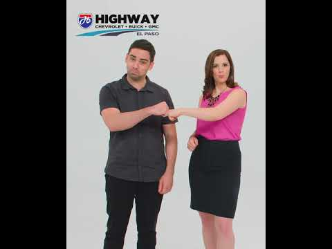 Highway Chevrolet Buick Gmc Bring 49 Down Nissan Altima Youtube