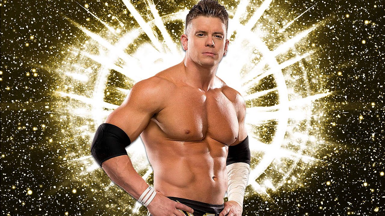 Alex Riley Theme Say It To My Face Download Free Mp3 Song