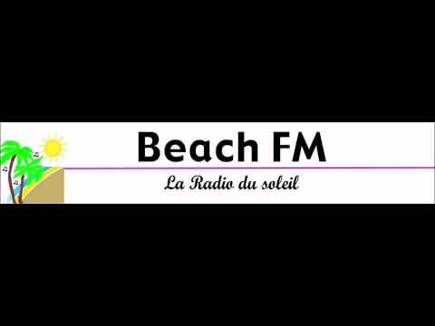 Exclu CAMEROUN Radio Beach FM diffuse MiLaDy WaTT !!!