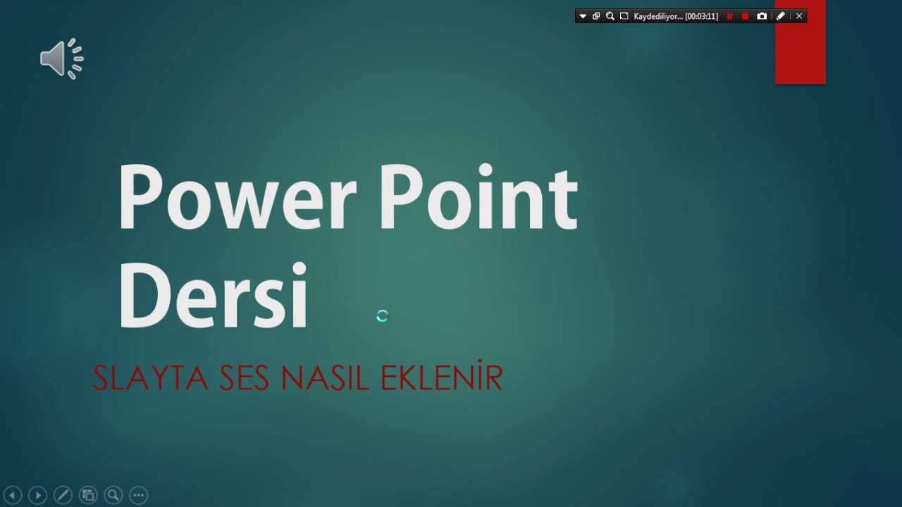download-point-power-teen