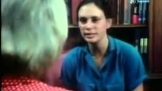 Документальный фильм О сексе Оргазм Чувство секса 2014 HD смотреть онлайн