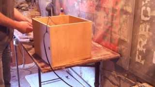 видео универсальные пылесосы