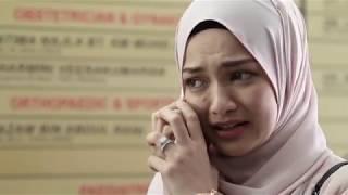 Suri Hati Mr Pilot - Episod 6