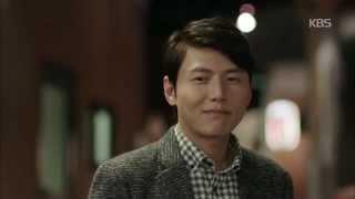 [HIT] 가족끼리 왜 이래 송재희, 김현주의 첫사랑 등장