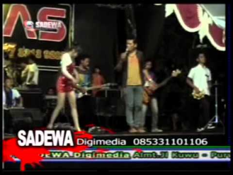 Manuk Kecepit (Ratna Juwita Semarang)
