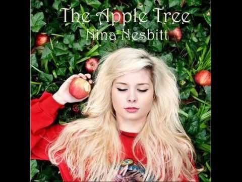 Nina Nesbitt  The Apple Tree (Lyrics)