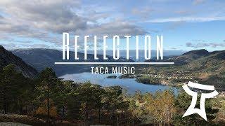 TACA Music - Reflection