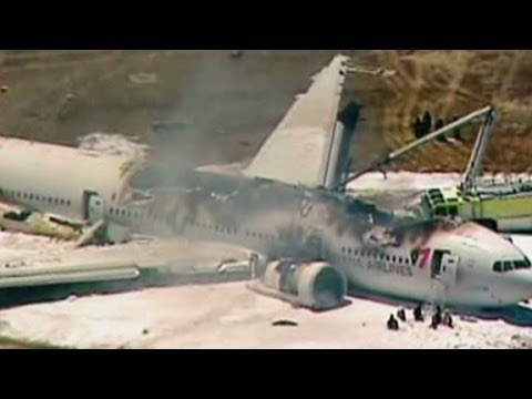 $500K fine for Asiana Airlines