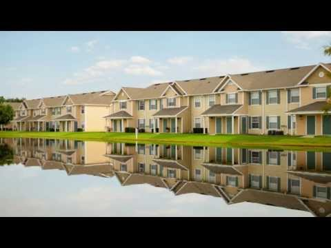 Official Waterford East Apartment Homes in Orlando, FL