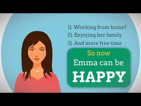Make Extra Money From Home: Best Work at Home Jobs and Legitimate Online Business Opportunities